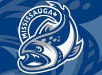 AM800-Sports-OHL-Mississauga-Steelheads-logo