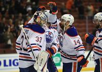 AM800-Sports-NHL-Oilers-April 26-2017