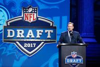 AM800-Sports-NFL-Goodell-April 27-2017-Draft