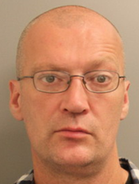 47-year-old John Dwayne Anderson (RCMP)