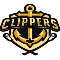 AM800-SPORTS-WINDSOR-CLIPPERS-LOGO-2