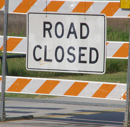 UPDATE: Lakeshore to Crack Down on Truck Traffic