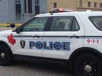 AM800-News-Windsor-Police-cruiser-crime-scene-1