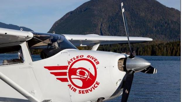 2 dead 3 rescued from sunken fishing vessel off of tofino for 3 summerland terrace
