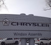 AM800-NEWS-CHRYSLER-WINDSOR-ASSEMBLY-MINIVAN-PLANT-SIGN