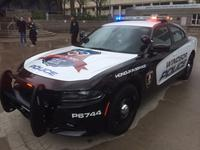 am800-news-windsor-police-special-anniversary-cruiser-may-2017