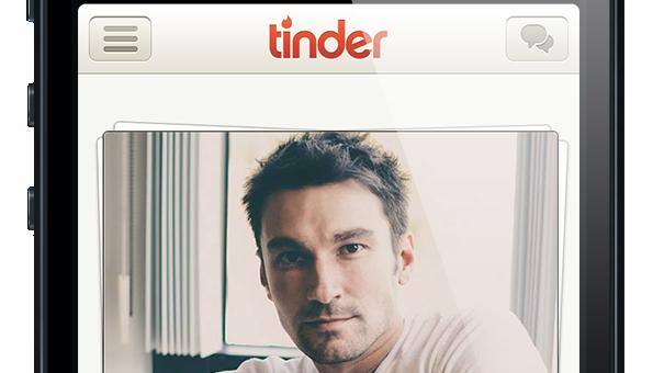 Tinder dating toronto