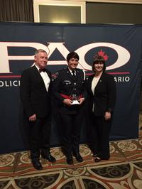 am800-news-Cealia-Gagnon-Hero-Award