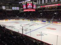 AM800-News-Memorial-Cup-Centre-Ice-May2017