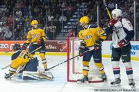 Sports-Hockey-OHL-CHL-Memorial-Cup-Erie-Otters-Spitfires