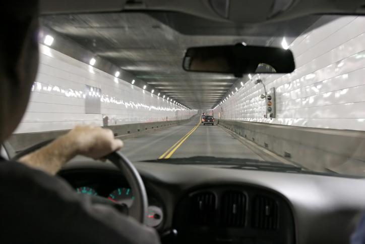 AM800-News-Windsor-Detroit-Tunnel-Driver-1