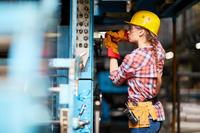 AM800-NEWS-youth-skilled-trades-istock
