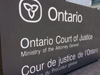 am800-news-ontario-court-sign