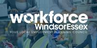 am800-news-workforce-windsor-essex