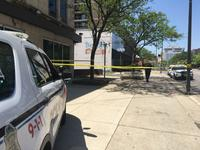 AM800-NEWS-windsor-police-stabbing-scene-1