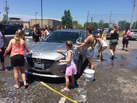 AM800-NEWS-Swimmer-car-wash-1