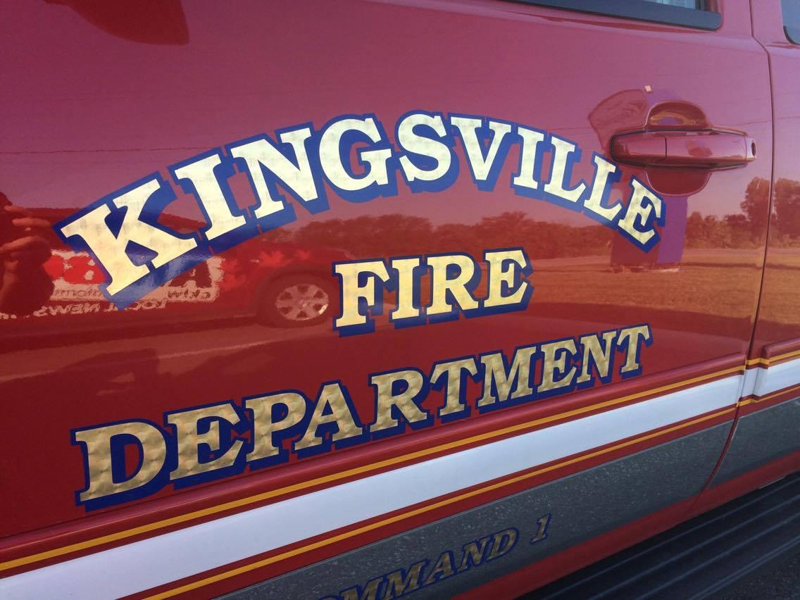 AM800-NEWS-Kingsville-Fire-logo-1