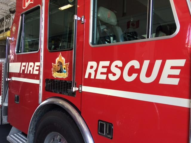 am800-news-tecumseh-fire