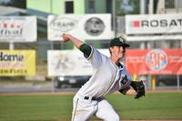 AM800-Sports-Baseball-St Clair-College-Green Giants-
