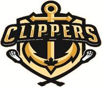 AM800-Sports-Lacrosse-Jr B-Windsor-Clippers-logo