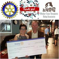am800-news-rotary-cheque-WETRA