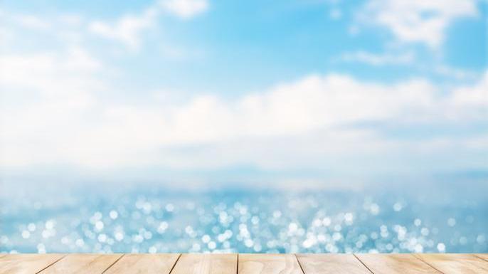 BEACH UPDATE: 15 Niagara beaches now unsafe for swimming