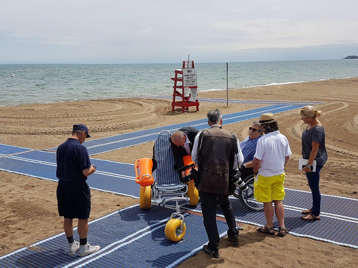 am800-news-sandpoint-beach-accessible-1