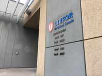 AM800-NEWS-unifor-local-195-headquarters
