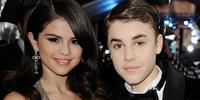 Listen Selena Gomez Justin Bieber Cant Steal Our Love Demo