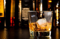 AM800-NEWS-alcohol-drink-whiskey-stock-rocks