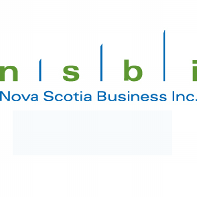 Nova Scotia Business Inc. (NSBI)