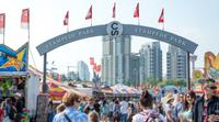 Photo Courtesy of Calgary Stampede // Shutterstock