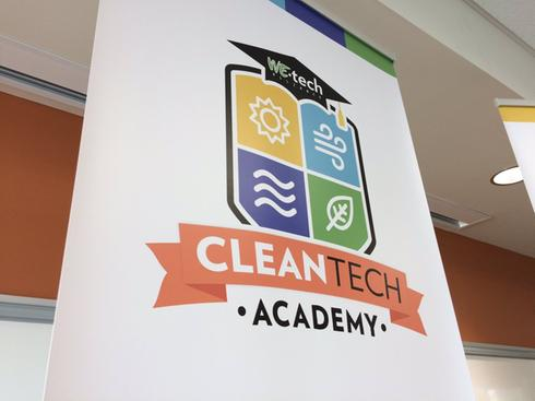 am800-news-cleantech-academy-2