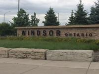 am800-news-city-windsor-sign