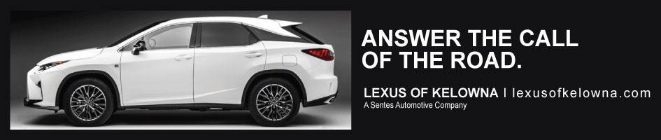 Test drive a lexus merci solutioingenieria Choice Image