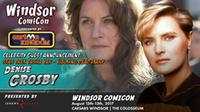 am800-news-windsor-comicon-denise-crosby