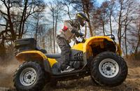 AM800-News-Off-Road-Vehicle-ATV-Stock-Photo-1