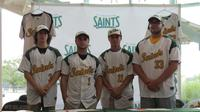 AM800-Sports-Baseball-St Clair-College-Saints-recruits