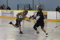 AM800-Sports-Lacrosse-Windsor-Clippers-Orangeville-