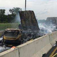 am800-news-tractor-trailer-fire-401-july2017