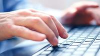 Students would pay to complete online courses