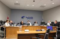AM800-News-Kingsville-Council-2