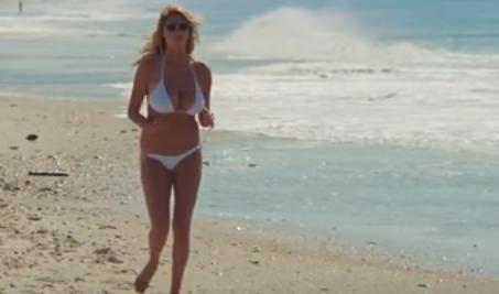 nudes Hot Brooke Eva (83 images) Ass, iCloud, panties