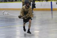 AM800-Sports-Lacrosse-Windsor-Clippers-2017