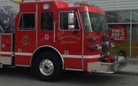 AM800-NEWS-Amherstburg-Fire-truck