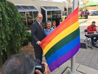 AM800-News-Pride-Fest-Flag-Aug2017.JPG