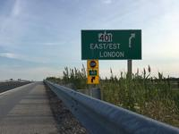 AM800-News-Highway-401-2
