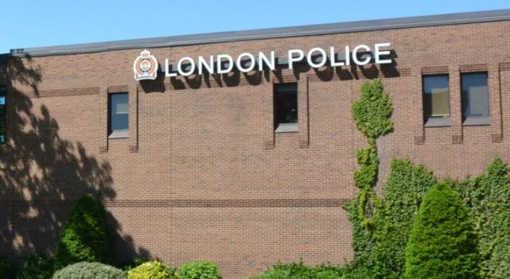 am800-news-london-police