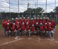 AM800-Sports-Baseball-Windsor-Selects-Thunder