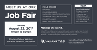 AM800-News-Valiant-Job-Fair-Website.png